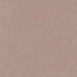 Papel de parede liso marrom 6370-11
