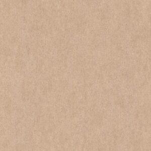 Papel de parede liso marrom 6370-27