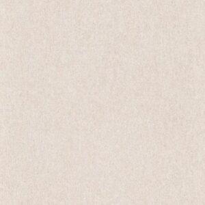 Papel de parede liso rosa claro 6370-26