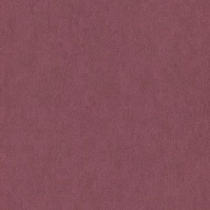 Papel de parede liso roxo 6370-06