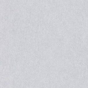 Papel de parede liso roxo claro 6370-10
