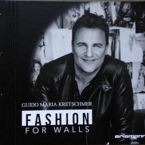 Fashion for walls