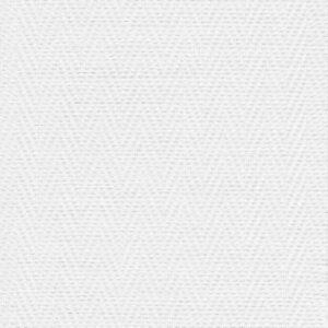 Fibra-de vidro abstrato ondulado 3358-01