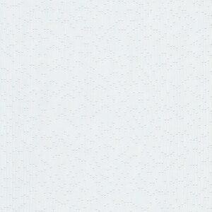 Fibra de vidro 5386-10