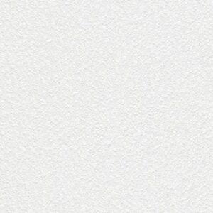 Fibra de vidro branco 3900-10
