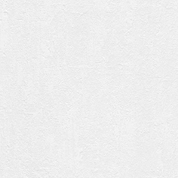 Fibra de vidro branco 5381-10
