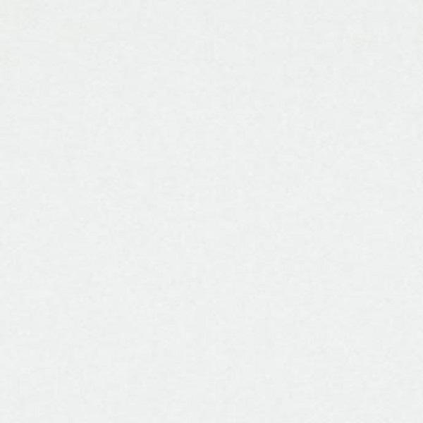 Fibra de vidro branco liso 3361-01