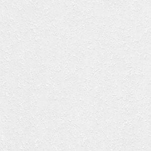 Fibra de vidro branco texturizado 5385-10