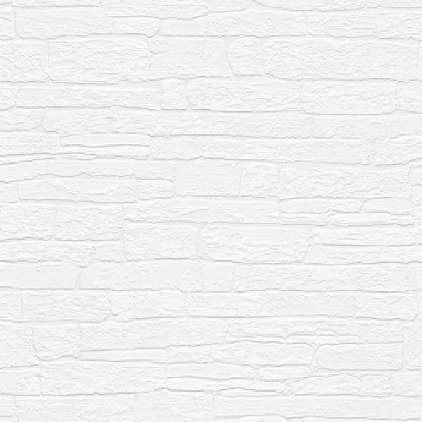 Flbra de vidro estilo-tijolinhos 5383-10