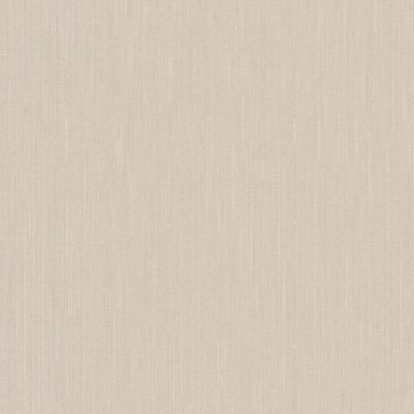 Papel de Parede Ranhuras marrom claro 10004-02