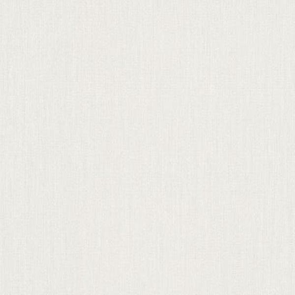 Papel de Parede liso bege 10034-02