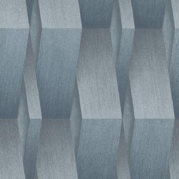 Papel_de_parede_3D_azul_prateado_310046-08