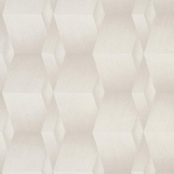 Papel de parede 3d bege 10046-26