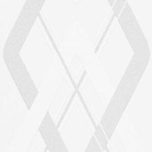 Papel de parede abstrato 4031-01