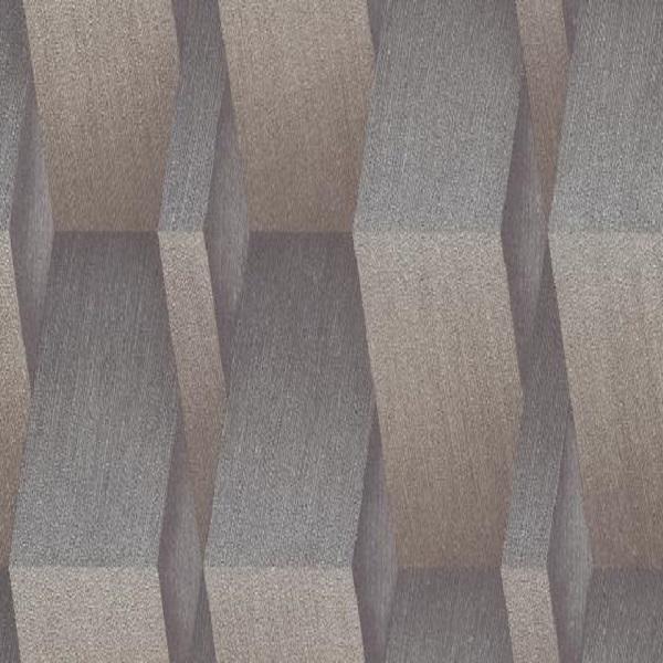 Papel_de_parede_abstrato-3D_marrom_10046-30