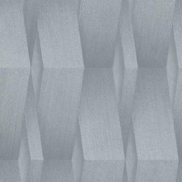Papel_de_parede_abstrato_3D_cinza_10046-10
