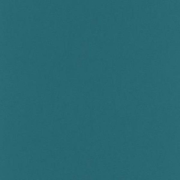 Papel de parede azul 6342-08