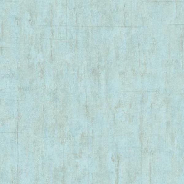 Papel_de_parede_azul_com_linhas_10006-18