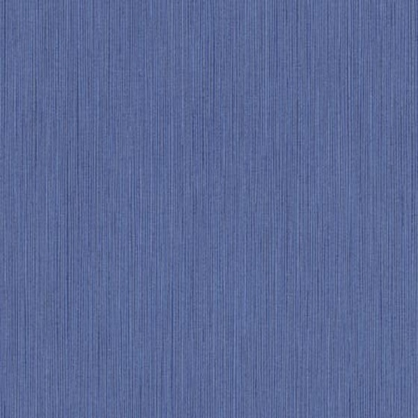 Papel de parede azul escuro 5424-44