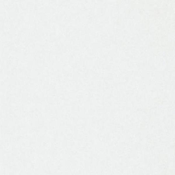 Papel de parede branco 3329-1