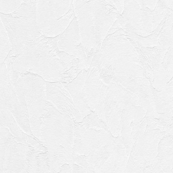Papel_de_parede_branco_5357-10