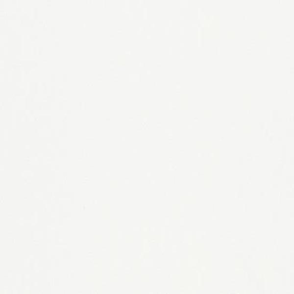 Papel de parede branco 6342-01