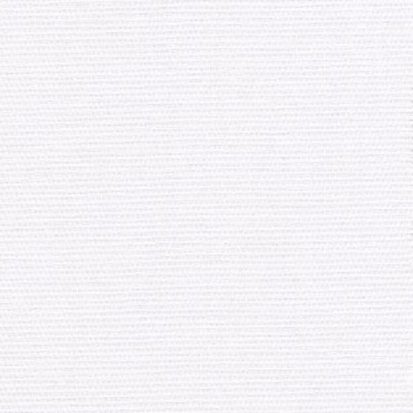 Papel de parede branco linhas 3356-01