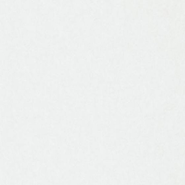 Papel de parede branco liso 3328-1