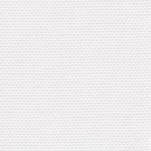 Papel de parede branco pontilhados 3357-01