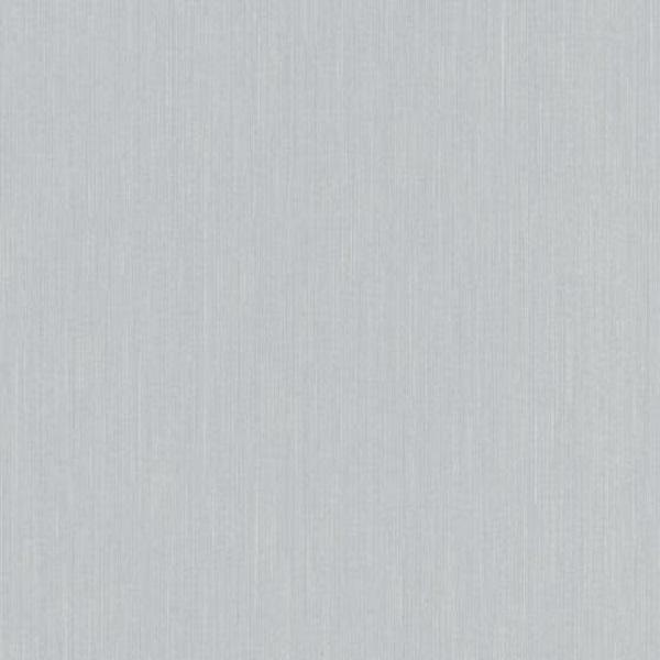 Papel de parede cinza 10004-31
