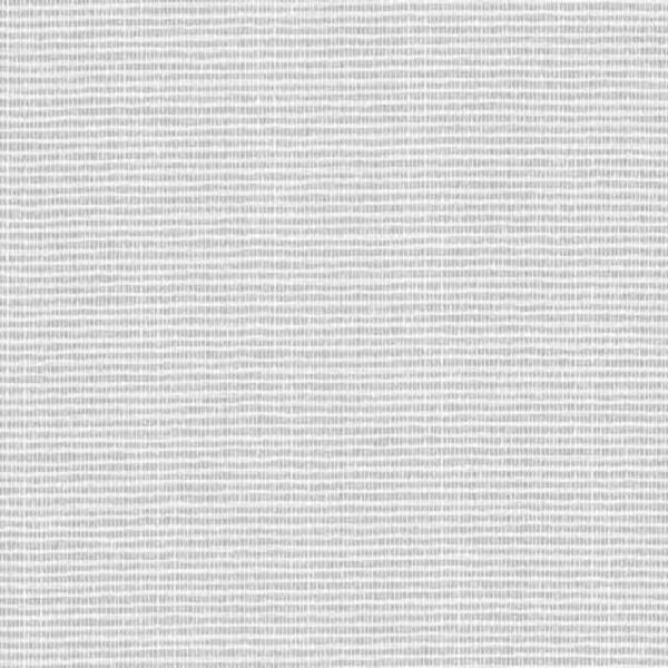 Papel de parede cinza 3355-01