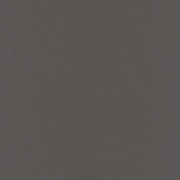 Papel de parede cinza 6342-15