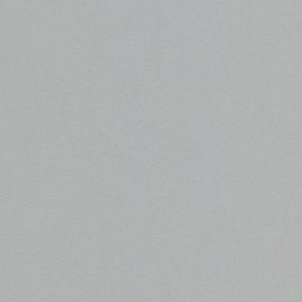 Papel de parede cinza claro 6342-10