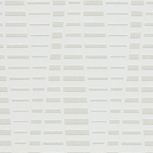 Papel de parede cinza listrado ondulado 4016-01