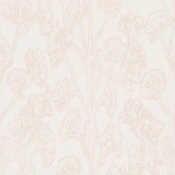 Papel de parede flor dente-de leao bege 10029-02