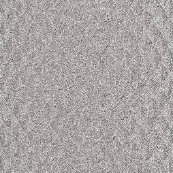 Papel de parede imita escama marrom 10049-37