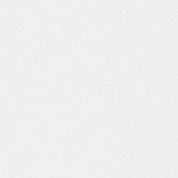 Papel de parede liso-branco 3330-1