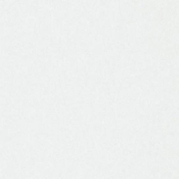 Papel de parede liso-branco 3331-1