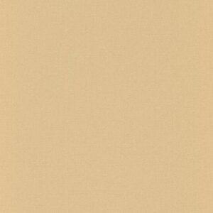 Papel de parede liso bege 6380-27