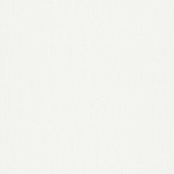 Papel de parede liso branco 10034-01