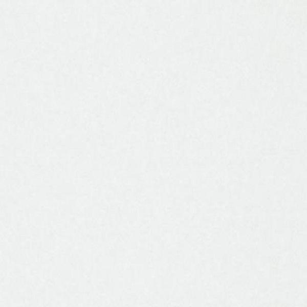 Papel de parede liso branco 3333-1