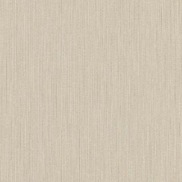 Papel de parede liso marrom 5424-02