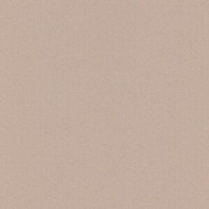 Papel de parede liso rosado claro 6381-11