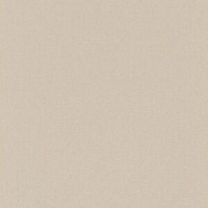 Papel de parede liso rosado escuro 6380-02