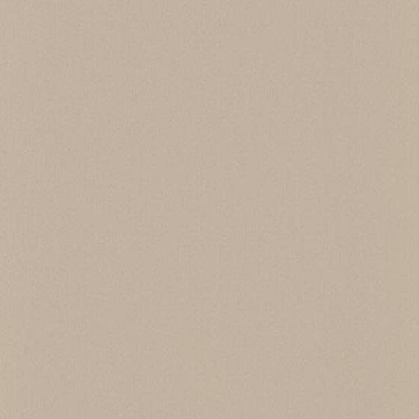 Papel de parede liso rosado escuro 6381-02