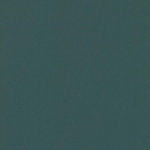 Papel de parede liso verde musgo 6381-07
