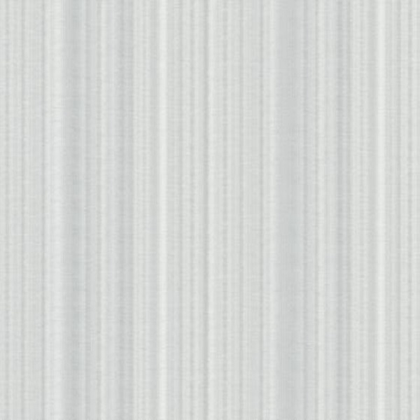 Papel_de_parede_listrado_tons_cinza_claro_10048-31