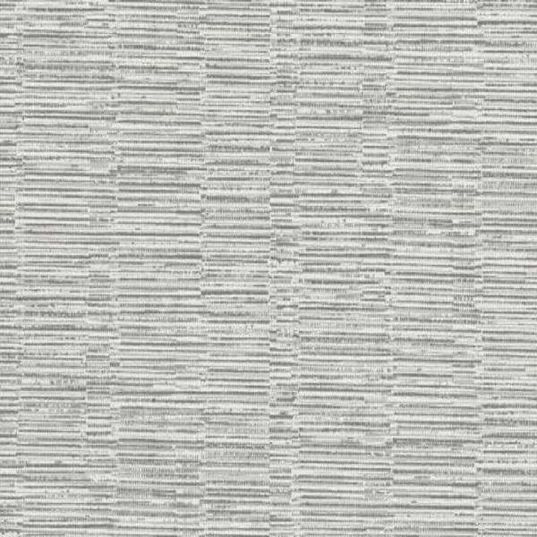 Papel de parede ranhhuras cinza 5428-10