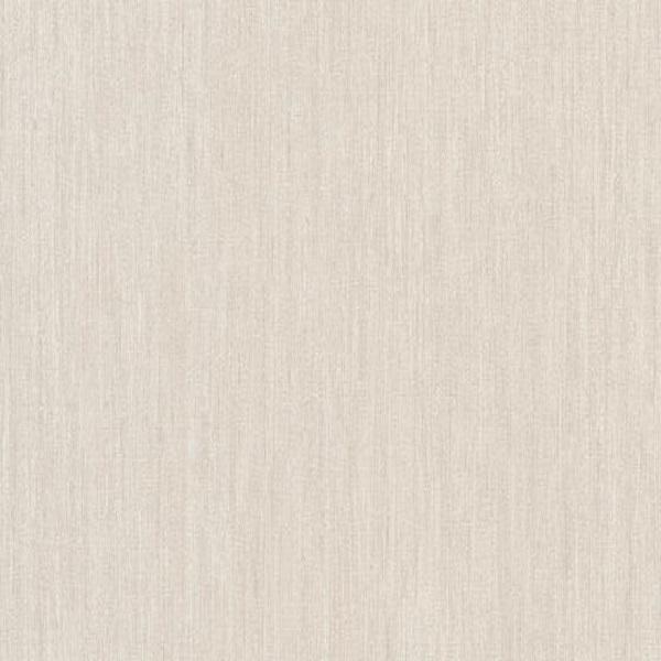 Papel de parede ranhuras Marrom claro 10034-32