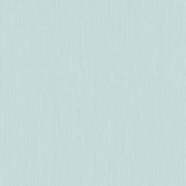 Papel de parede ranhuras azul 10004-18